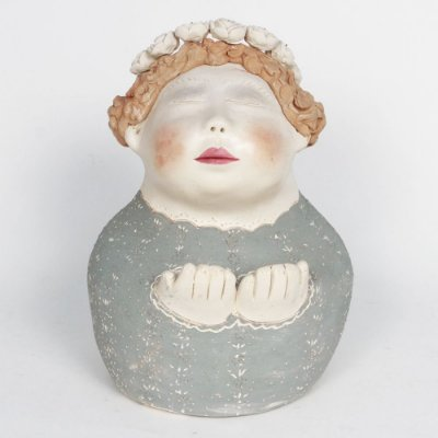 Boneca da Nené - PB