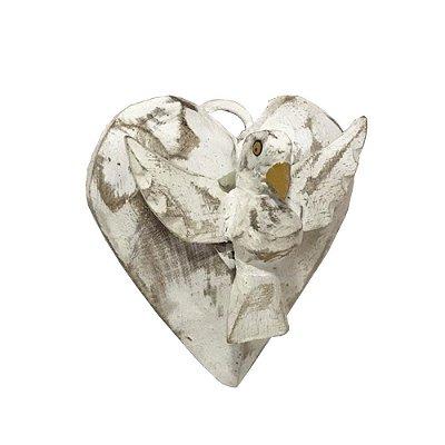 Divino coração mini - MG