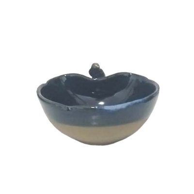 Pote Cerâmica Yamada - MS