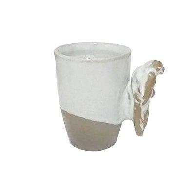 Xícara Cerâmica Yamada - MS