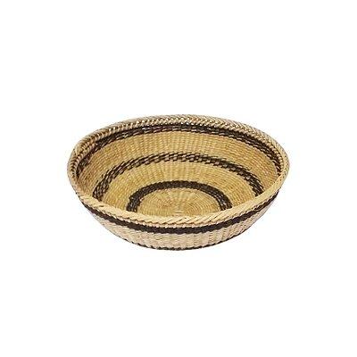 Xoto Yanomami P Cipó Titica - AM