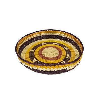 Fruteira Fibra de Ouricuri Titica - AM
