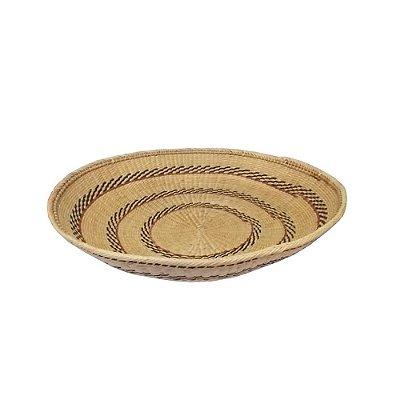 Xoto Yanomami G Cipó Titica - AM