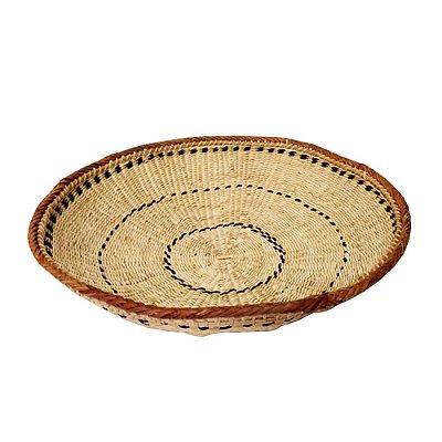 Xoto Yanomami M Cipó Titica - AM