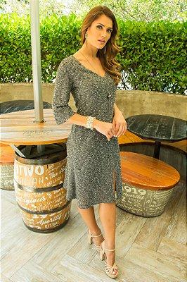 Vestido Beverly Hills