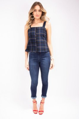 Skinny Julia Jeans