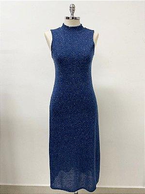 Vestido Midi Roma