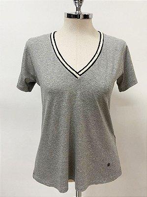 T-shirt Ju
