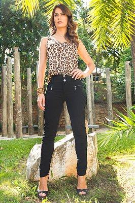 Calça Skinny Ariane