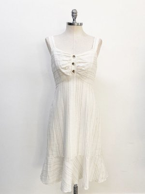 Vestido Midi Daniela