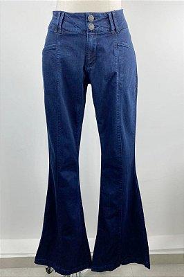 Flare Jeans Valentina