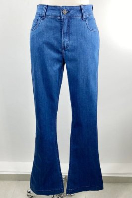 Flare Jeans Naomi