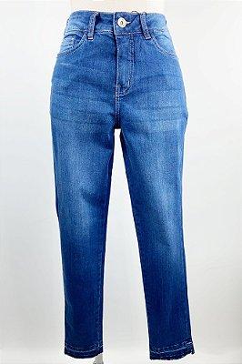 Skinny Marina Jeans