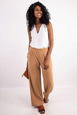 Pantalona Dri Crepe