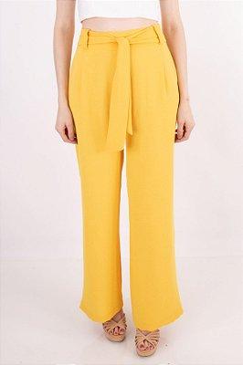 Pantalona Rustic