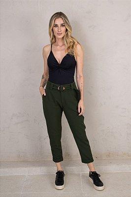 Body Fernanda Basic