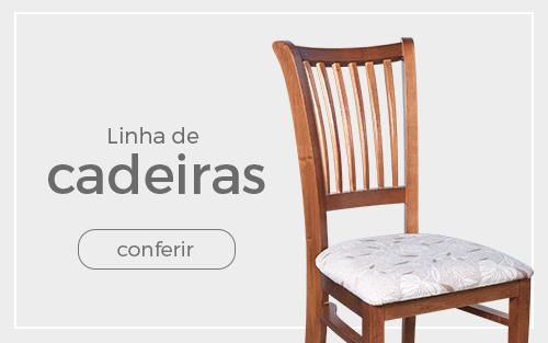 mini-banner-cadeiras