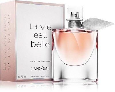 7e26f1029ee CARTIER LA PANTHÈRE FEMININO EDP 30ML - Lyon Perfumaria