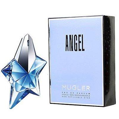 ANGEL FEMININO 50ML EDP - THIERRY MUGLER