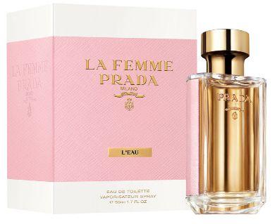 dedebf3fcc0 CARTIER LA PANTHÈRE FEMININO EDP 50ML - Lyon Perfumaria