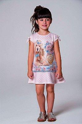 93eae1035 roupas de bebe baratas, guarda roupa infantil, roupa infantil barata