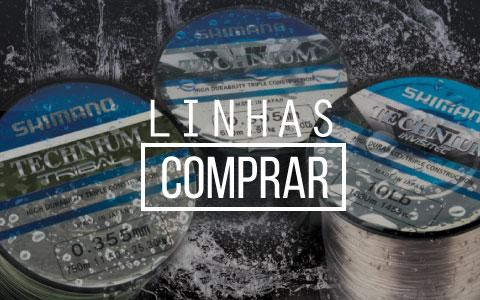 LINHAS