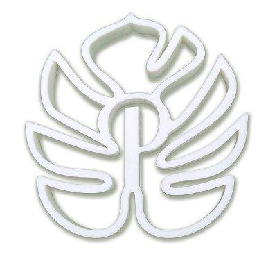 Aparador Costela PLA - Base para Cosmético Sólido Planth®