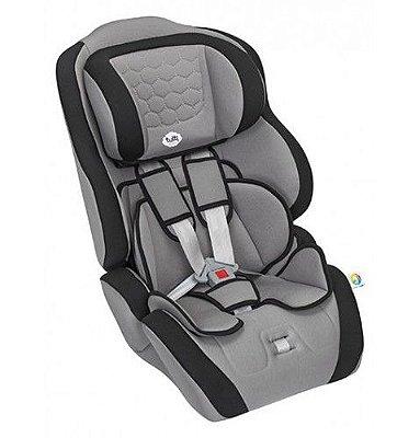Cadeira para Automóvel Ninna 9 a 36kg Tutti Baby