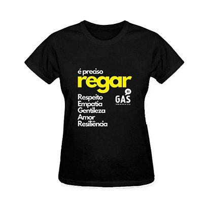 R.E.G.A.R. Baby Look