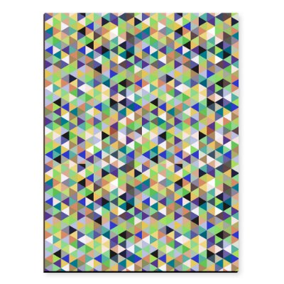 Placa Mdf Geometric03