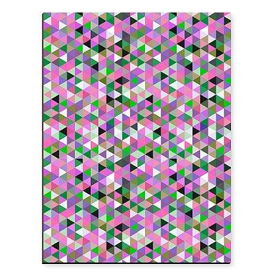 Placa Mdf Geometric04