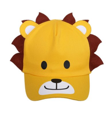 Boné Leão