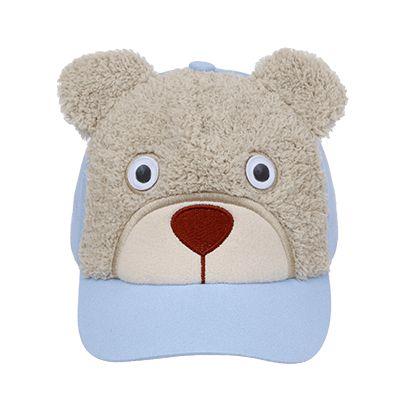 Boné Urso