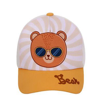 Boné Bear