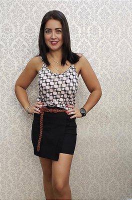 KIT - Shorts Saia