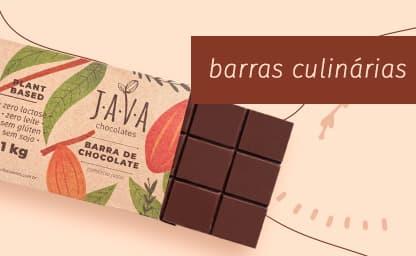 Barra culinaria