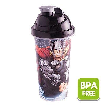 Coqueteleira Thor 580 ml