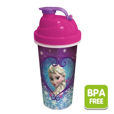 Coqueteleira Frozen 580 ml