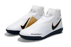 Chuteira Nike Society MagistaX Proximo II TF Black - Loja Online JP ... b376bd61125c2