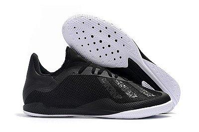 Chuteira Adidas Futsal X Tango 18.3 Preta