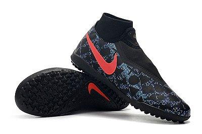 Chuteira Nike Phantom Vision Elite VSN Society FRETE GRÁTIS