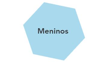banner_meninos