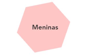 banner_meninas