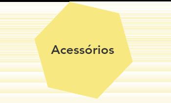 banner_acessorios
