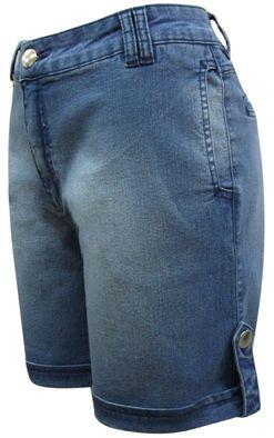Shorts Nice