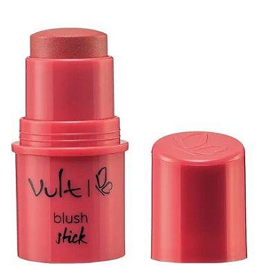 Blush Stick Vult