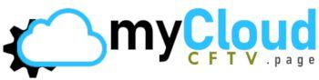 myCloudCFTV VGA