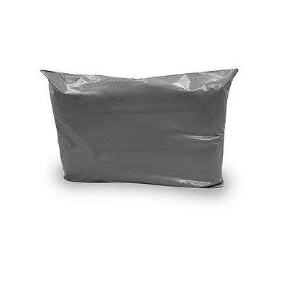 Envelope Plástico de Segurança 60x40cm - Reciclado - 500 Unidades