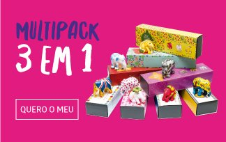 Multipack-1