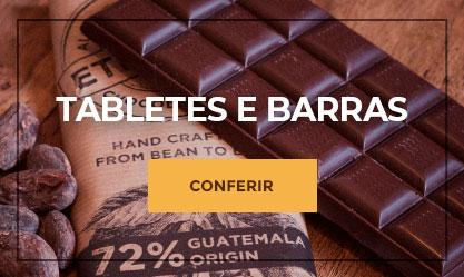 Banner Tabletes e Barras